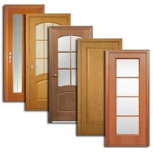 Двери, дверные блоки Седельниково