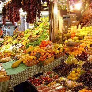 Рынки Седельниково