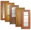 Двери, дверные блоки в Седельниково