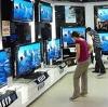 Магазины электроники в Седельниково
