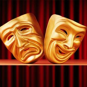 Театры Седельниково