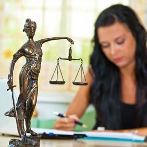 Юристы Седельниково